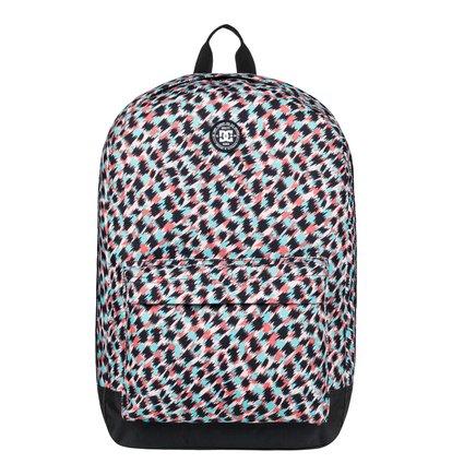 Backstack - Medium Backpack  EDYBP03156
