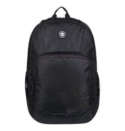 The Locker - Medium Backpack  EDYBP03158