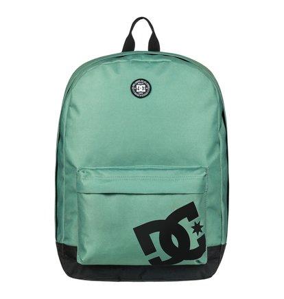 Backstack - Medium Backpack  EDYBP03159