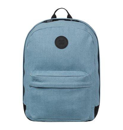 Backstack Canvas - Medium Backpack  EDYBP03165