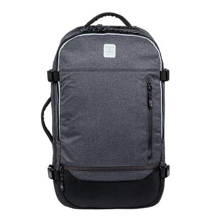 Blocksway 28L - Large Backpack  EDYBP03168
