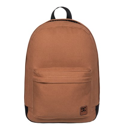 Backstack Canvas 18.5L - Medium Backpack  EDYBP03174