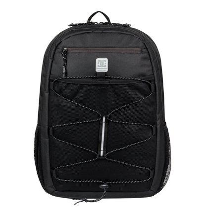 Circle Back 23L - Medium Backpack  EDYBP03190