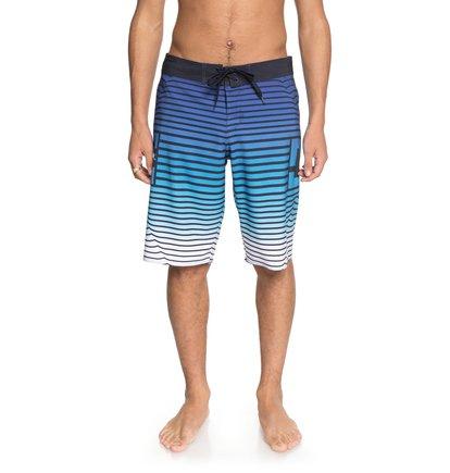 """Stroll It 22"""" - Board Shorts for Men  EDYBS03071"""