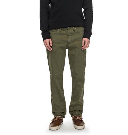 Sumner - Slim Fit Jeans for Men  EDYDP03329