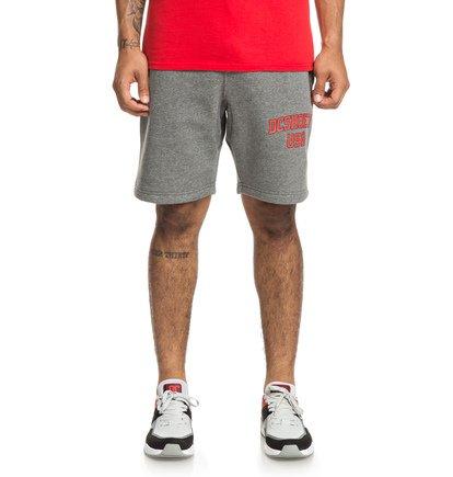 Glenridge - Sweat Shorts for Men  EDYFB03062