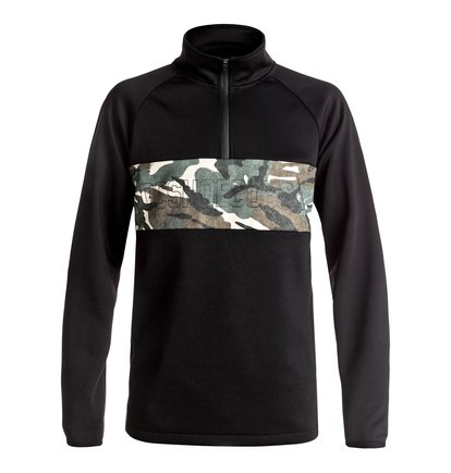 Banner - Technical Mid Layer for Men  EDYFT03287
