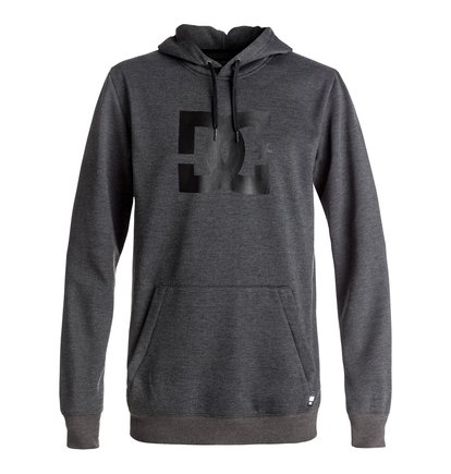 Snowstar - Technical Riding Hoodie for Men  EDYFT03288