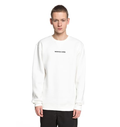 Craigburn - Sweatshirt for Men  EDYFT03347
