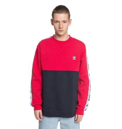 Kealey - Sweatshirt for Men  EDYFT03351