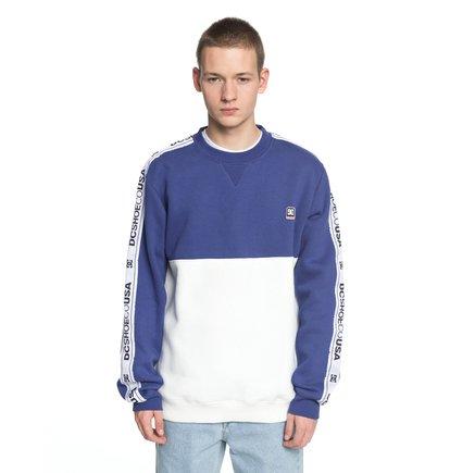 Kealey - Sweatshirt  EDYFT03351
