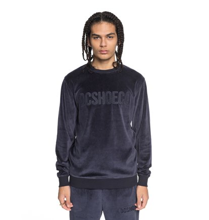 Maytown - Sweatshirt  EDYFT03354
