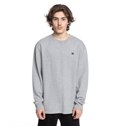 Rentnor - Sweatshirt for Men  EDYFT03356