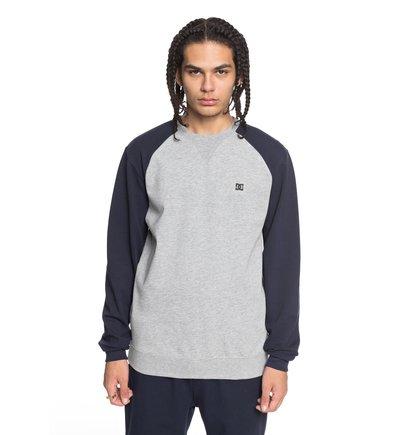 Glenties - Sweatshirt for Men  EDYFT03358