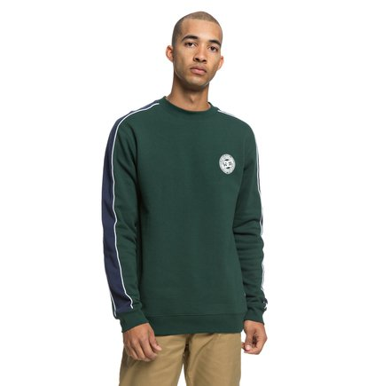 Dellwood - Sweatshirt for Men  EDYFT03381