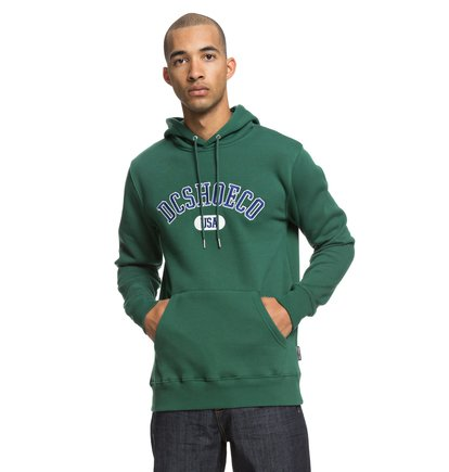 Glenridge - Hoodie for Men  EDYFT03385
