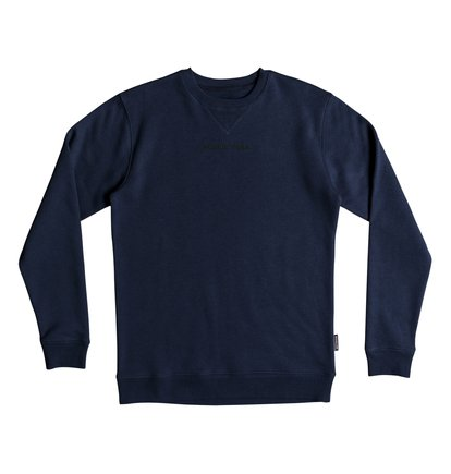 Craigburn - Sweatshirt for Men  EDYFT03397