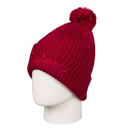 Trilogy - Bobble Hat for Men  EDYHA03050