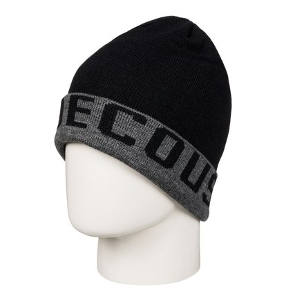 Bromont - Reversible Cuff Beanie for Men  EDYHA03058