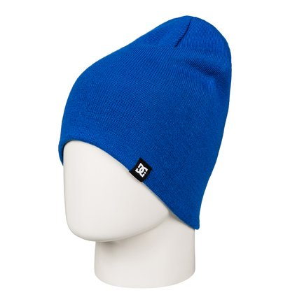 Igloo - Beanie for Men  EDYHA03059
