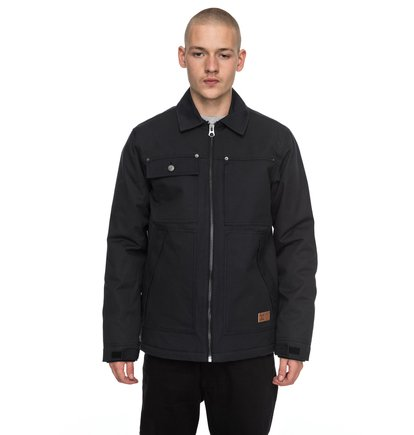SPT - Workwear Jacket for Men  EDYJK03136