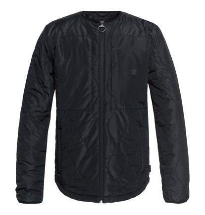 Command - Water Repellent Insulator Jacket for Men  EDYJK03157