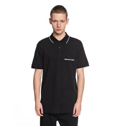 Lakebay - Polo Shirt for Men  EDYKT03374