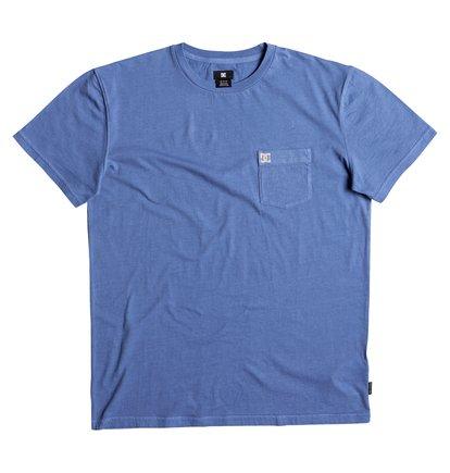 Dyed - T-Shirt for Men  EDYKT03375