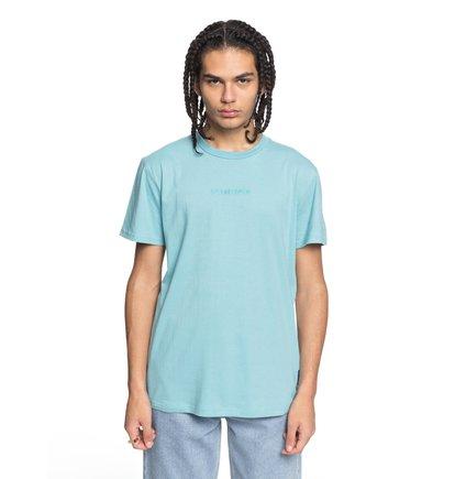 Craigburn - T-Shirt for Men  EDYKT03376