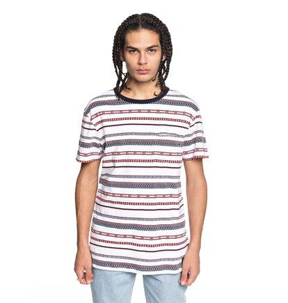 Aldersyde - T-Shirt for Men  EDYKT03378