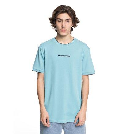Lakebay - T-Shirt for Men  EDYKT03381