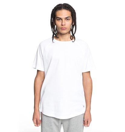 Renfrew - T-Shirt for Men  EDYKT03390