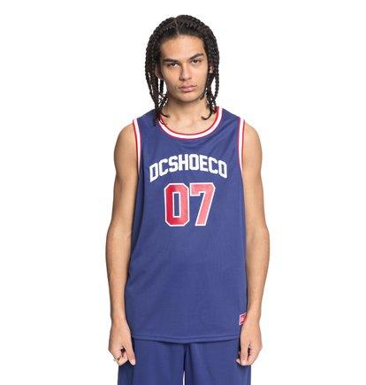 Eglinton - Basketball Vest for Men  EDYKT03392