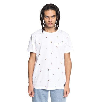 2Can - T-Shirt for Men  EDYKT03396
