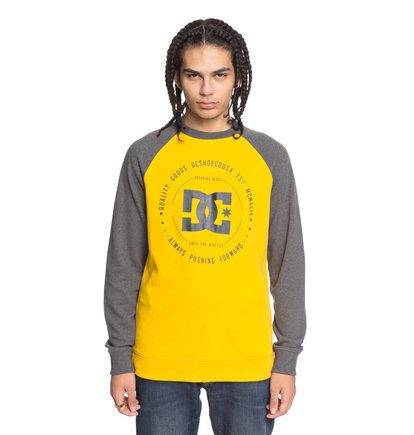 Rebuilt - Sweatshirt for Men  EDYSF03106