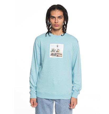 Viajero - Sweatshirt for Men  EDYSF03163