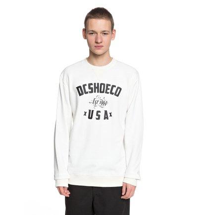 Sugihara - Sweatshirt for Men  EDYSF03164