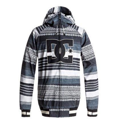 Spectrum - Snow Jacket for Men  EDYTJ03053