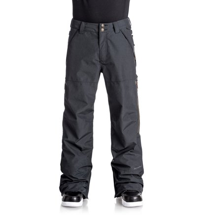 Nomad - Snow Pants for Men  EDYTP03023