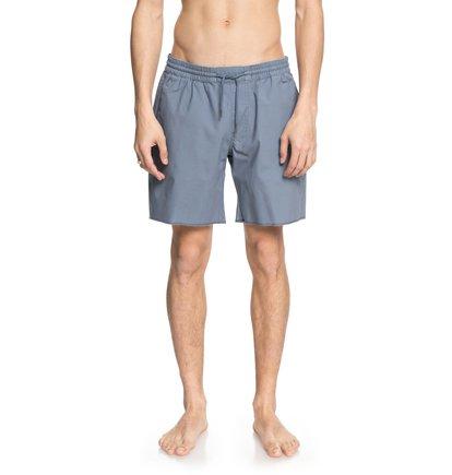 "Slow Burn 2 18.5"" - Shorts for Men  EDYWS03096"