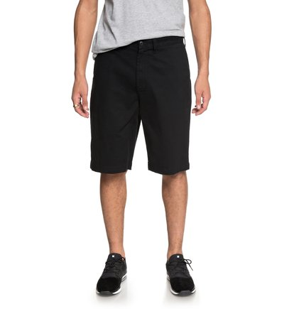 "Worker 22"" - Chino Shorts for Men  EDYWS03103"