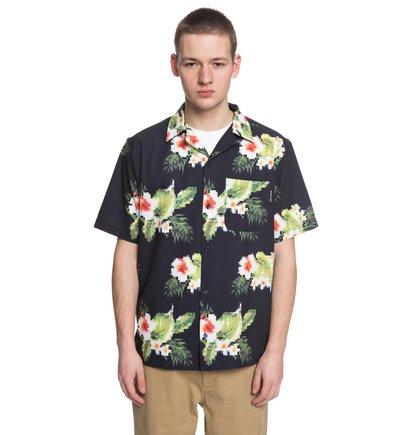 Kelso - Short Sleeve Shirt for Men  EDYWT03186