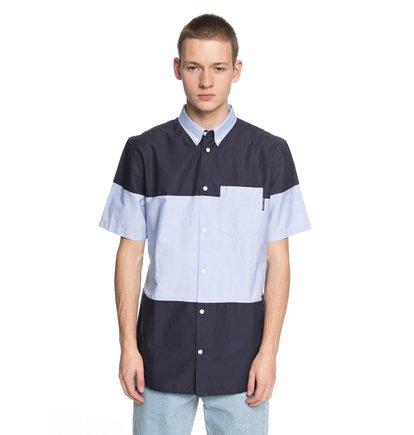 Howburn - Short Sleeve Shirt for Men  EDYWT03195