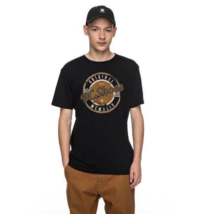 Direction - T-Shirt for Men  EDYZT03699