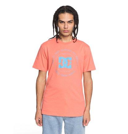 Rebuilt - T-Shirt for Men  EDYZT03728