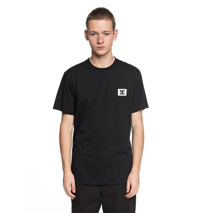 Stage Box - T-Shirt  EDYZT03742