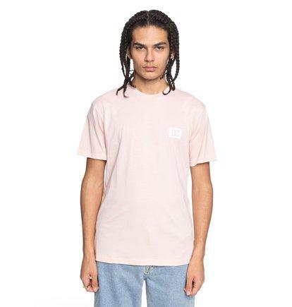 Stage Box - T-Shirt for Men  EDYZT03742