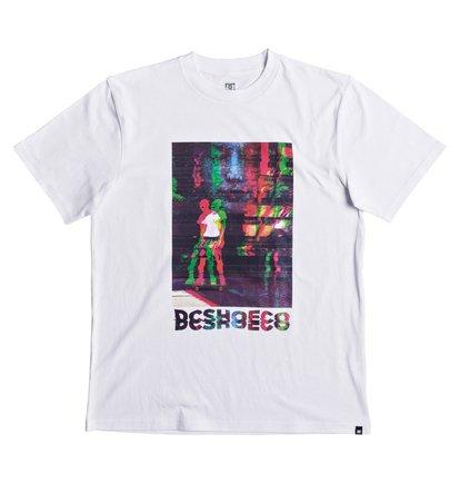 Vaporz - T-Shirt  EDYZT03745