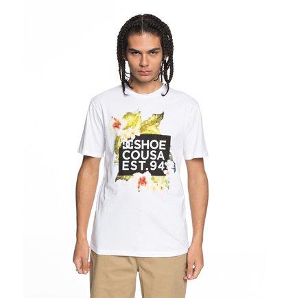 Hiby Boxy - T-Shirt for Men  EDYZT03750