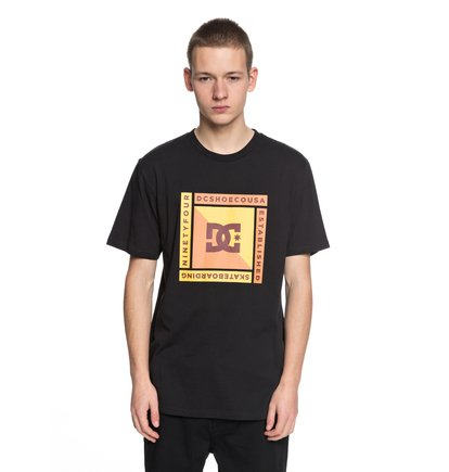 Arkana - T-Shirt for Men  EDYZT03751